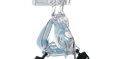 Philips Respironics Comfortgel Blue Nasal Mask by Philips from Easy CPAP