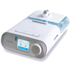 Dreamstation Automatic CPAP machine **with FREE mask** by Philips from Easy CPAP