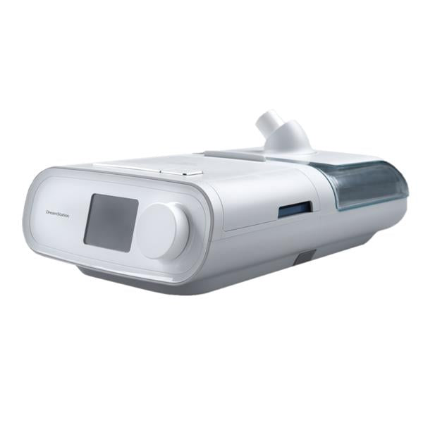 Philips DreamStation Pro FIXED CPAP Machine + Cellular