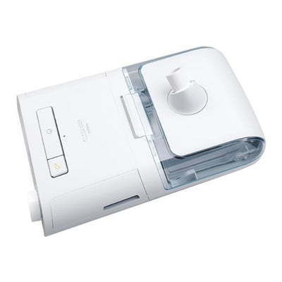 Philips DreamStation Pro FIXED CPAP Machine by Philips from Easy CPAP