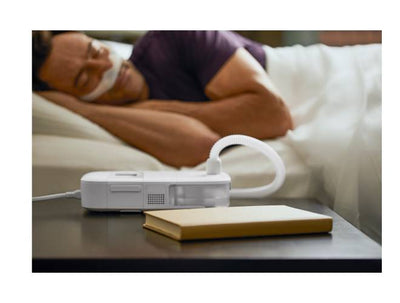Philips DreamStation Go Heated Humidifier by Philips from Easy CPAP