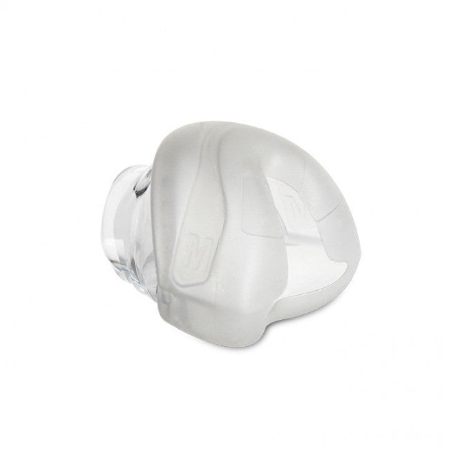 Fisher & Paykel Eson Nasal Mask Seal Cushion