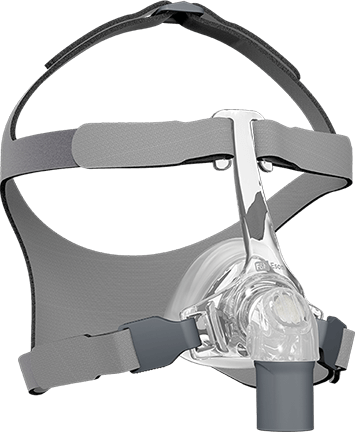 Fisher & Paykel Eson Nasal Mask by Fisher & Paykel from Easy CPAP