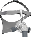 Fisher & Paykel Headgear Clips and Buckle for Eson Nasal CPAP Mask by Fisher & Paykel from Easy CPAP