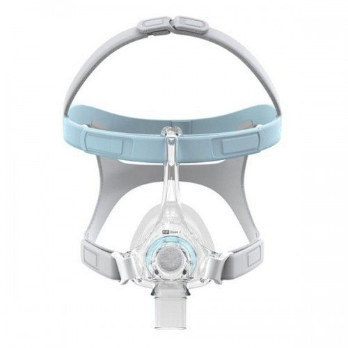 Fisher & Paykel Eson 2 Nasal Mask