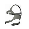 Fisher and Paykel Eson Headgear by Fisher & Paykel from Easy CPAP