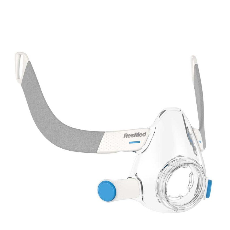 AirFit & Airtouch F20 Full Face Mask Frame by ResMed from Easy CPAP