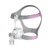 Mirage FX for Her Mask by ResMed from Easy CPAP