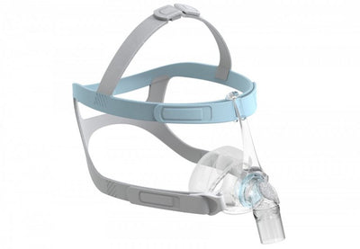 Fisher & Paykel Eson 2 Nasal Mask by Fisher & Paykel from Easy CPAP