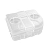 Fisher and Paykel SleepStyle Chamber Seal by Fisher & Paykel from Easy CPAP