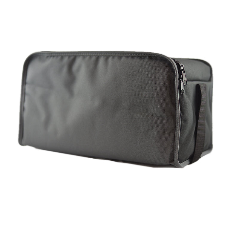 Fisher & Paykel ICON / ICON+ Soft Carry Case