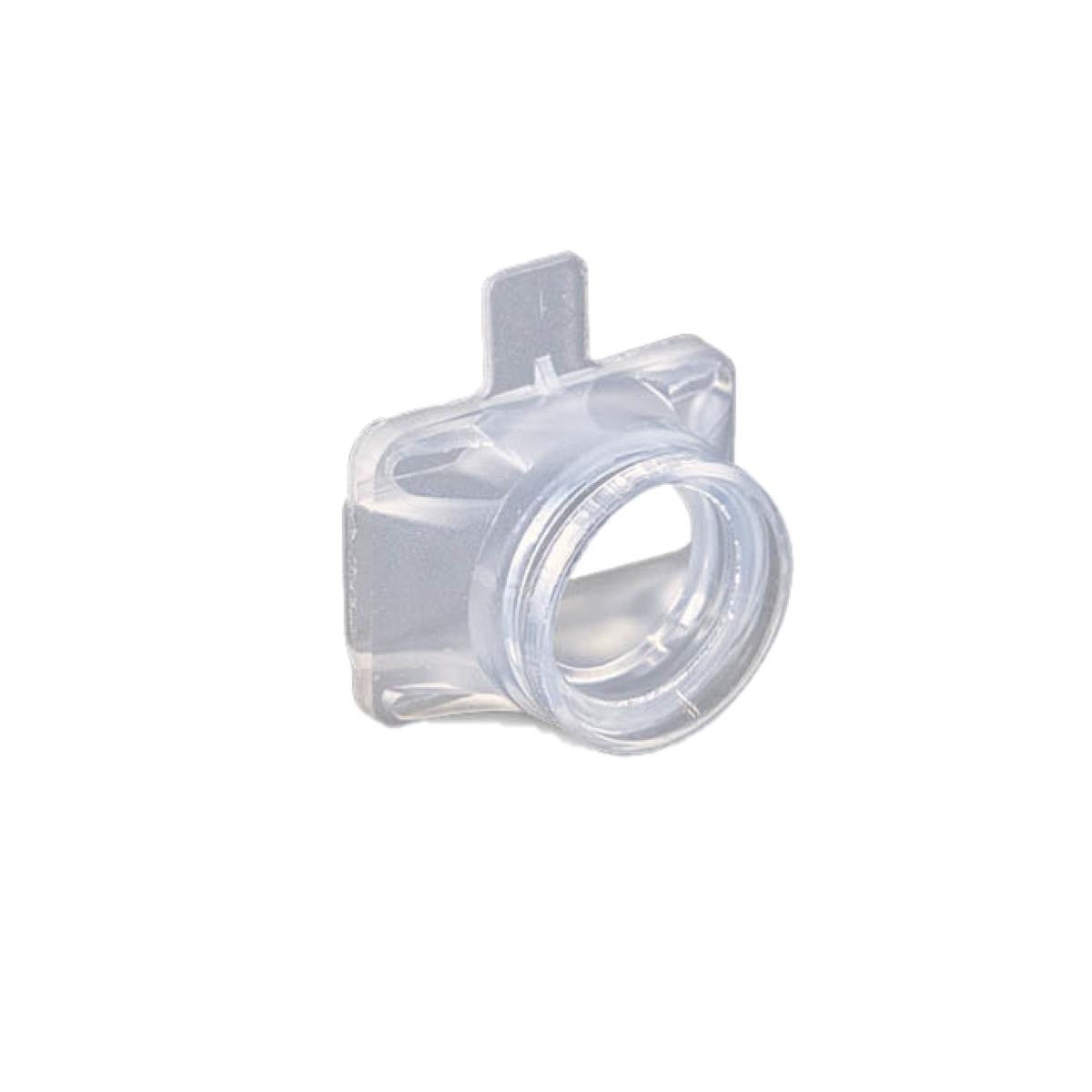 SleepStyle Chamber Outlet Seal