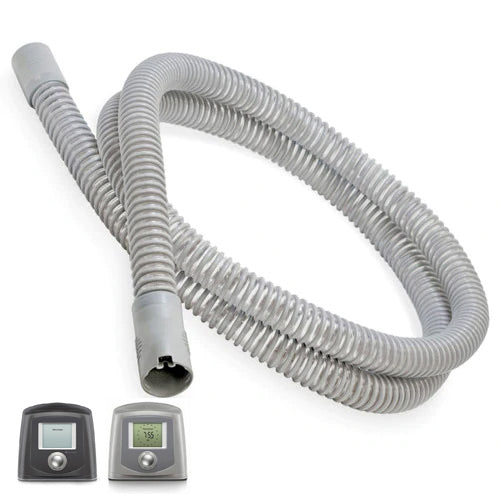 Fisher & Paykel Icon Premo ThermoSmart Heated Tubing