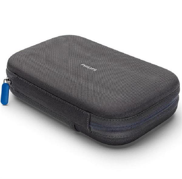 Philips DreamStation Go Medium Travel Kit by Philips from Easy CPAP