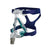 Mirage Quattro Full Face Mask by ResMed from Easy CPAP