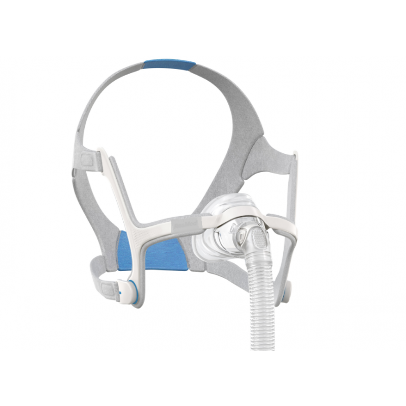 AirFit N20 Nasal Mask by ResMed from Easy CPAP