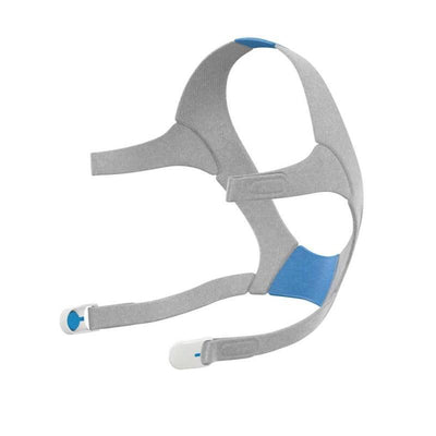 AirFit N20 Nasal Mask Headgear by ResMed from Easy CPAP