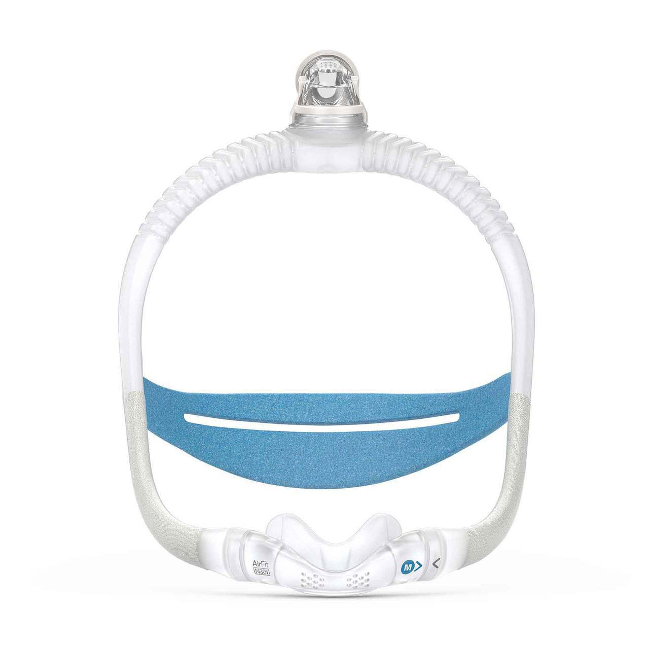 ResMed AirFit N30i Nasal Mask by ResMed from Easy CPAP