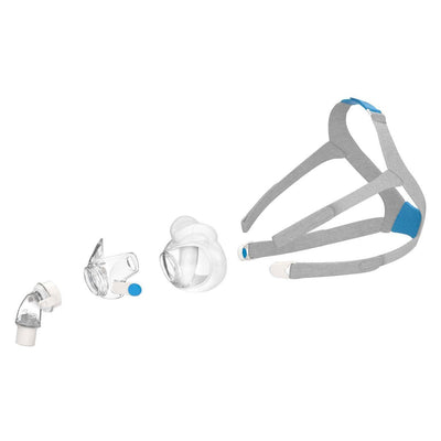 ResMed AirFit F30 Headgear by ResMed from Easy CPAP