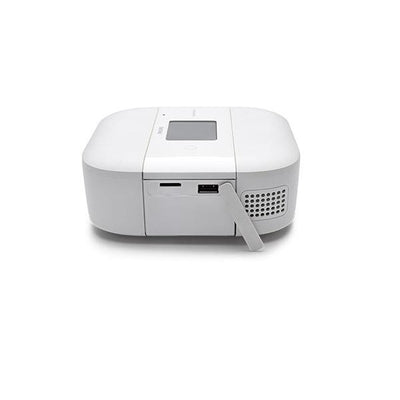 Philips Dreamstation Go - Automatic CPAP  Machine **Free Mask** by Philips from Easy CPAP
