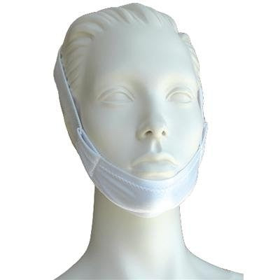 Philips Chin Strap by Philips from Easy CPAP