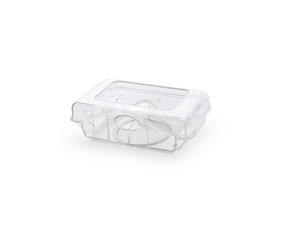 Philips DreamStation Humidifier Chamber by Philips from Easy CPAP