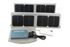 MEDISTROM 50W Solar Panel by Medistrom from Easy CPAP