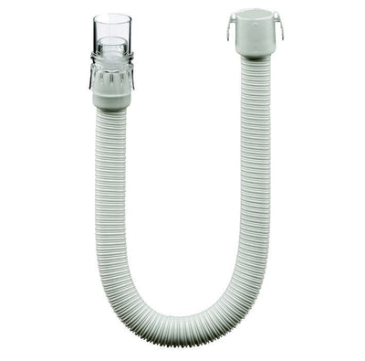 Amara View Full Face Mask Quick Release Tube by Philips from Easy CPAP