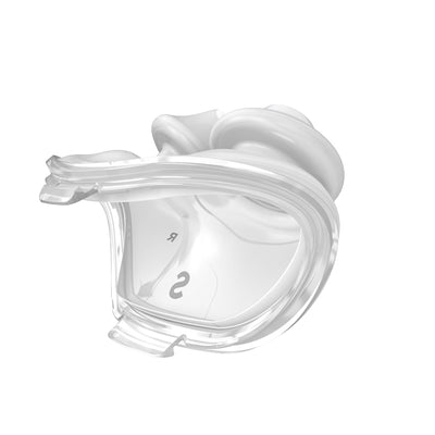 Airfit P10 Nasal Pillow Mask by ResMed from Easy CPAP