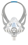 AirFit F20 Full Face Mask For Her by ResMed from Easy CPAP