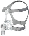 Mirage FX Mask Headgear by ResMed from Easy CPAP