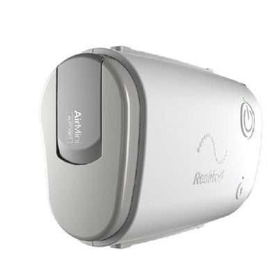 ResMed AirMini Travel Machine by ResMed from Easy CPAP