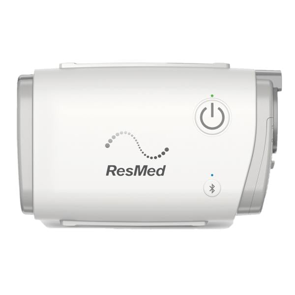 ResMed AirMini Travel Machine (incl. hard travel case)