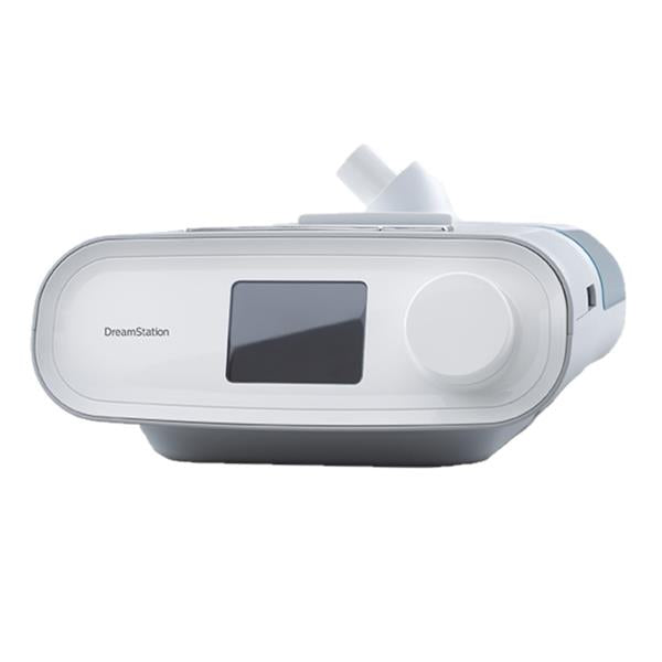 Dreamstation Automatic Cellular  CPAP Machine