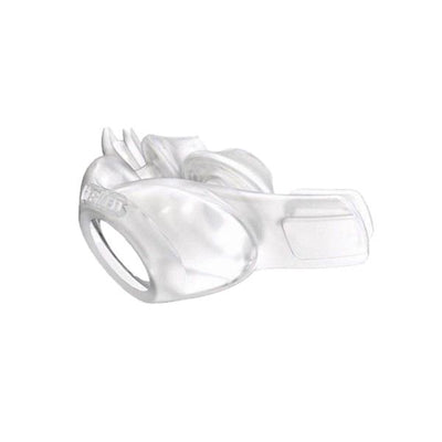Swift FX Nasal Mask Pillow by ResMed from Easy CPAP