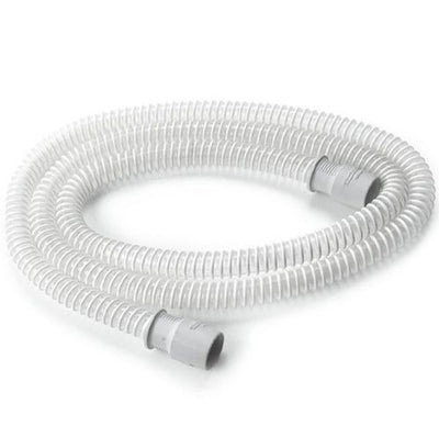 Standard CPAP Tube 22mm by Philips from Easy CPAP