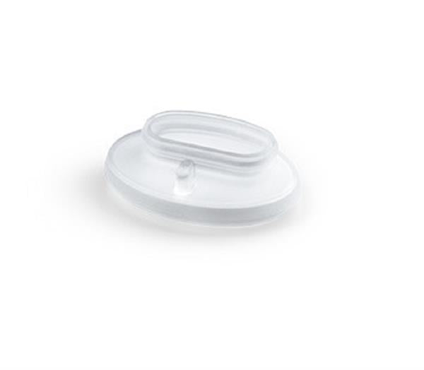 Philips DreamStation Humidifier Dry Box Inlet Seal
