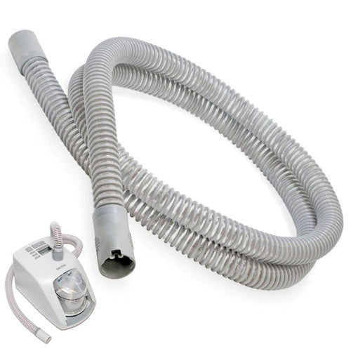 Fisher and Paykel  HC604/HC608 ThermoSmart Heated Tubing (Older style