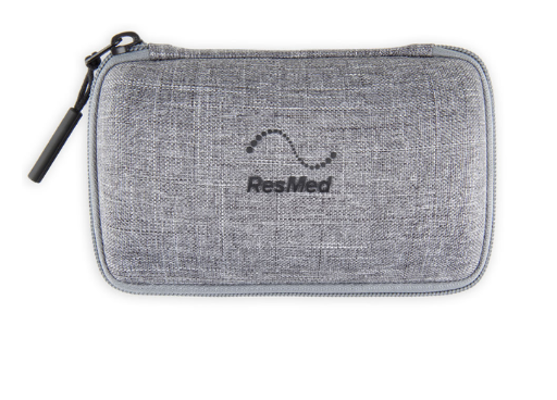 AirMini Travel Case for AirMini CPAP Machine by ResMed from Easy CPAP