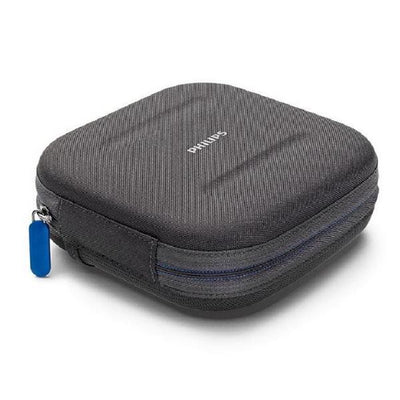Philips DreamStation Go Small Travel Kit by Philips from Easy CPAP