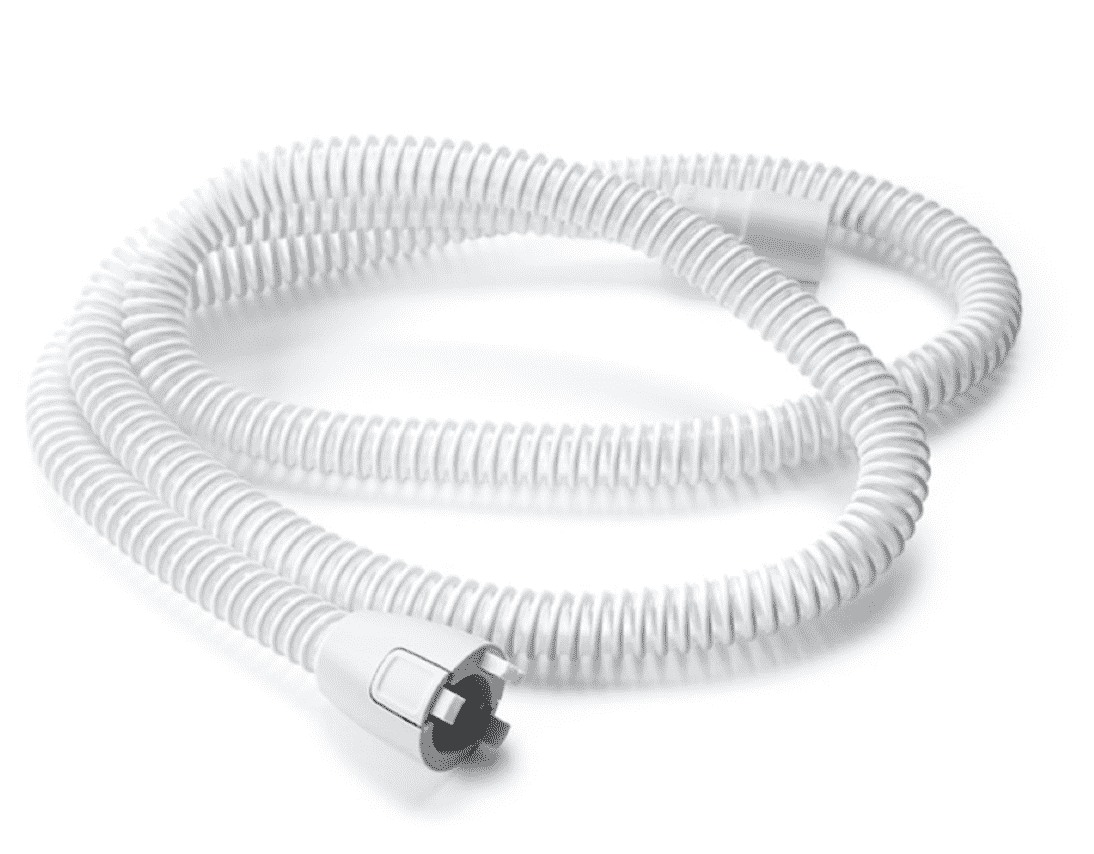 Philips DreamStation 15MM Heated Tube by Philips from Easy CPAP
