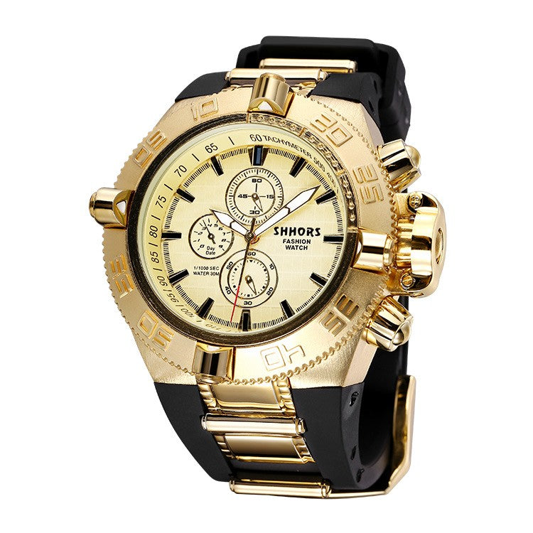 Stratosia Watches Epiya - OneShopee #1 Best Selling Luxury Cheap Sexy Swimwear Online Store