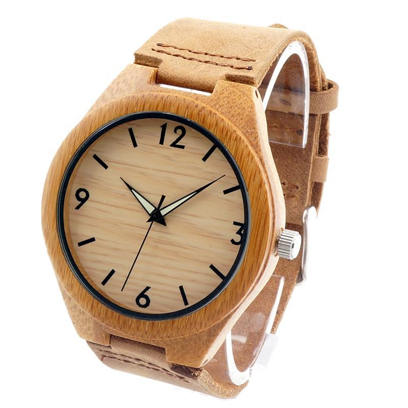 Tomis Bamboo Watches Epiya - OneShopee #1 Best Selling Luxury Cheap Sexy Swimwear Online Store