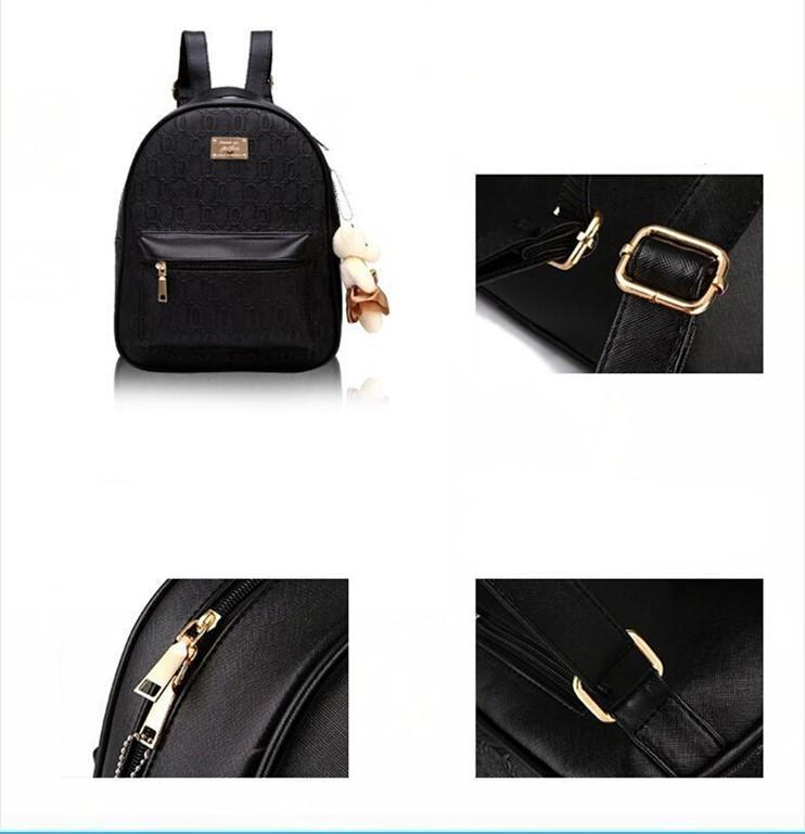 ... Cool Fashion Small Backpack Women s Backpacks OneShopee - OneShopee  1  Best Selling Luxury Cheap Sexy ... d6afb10334