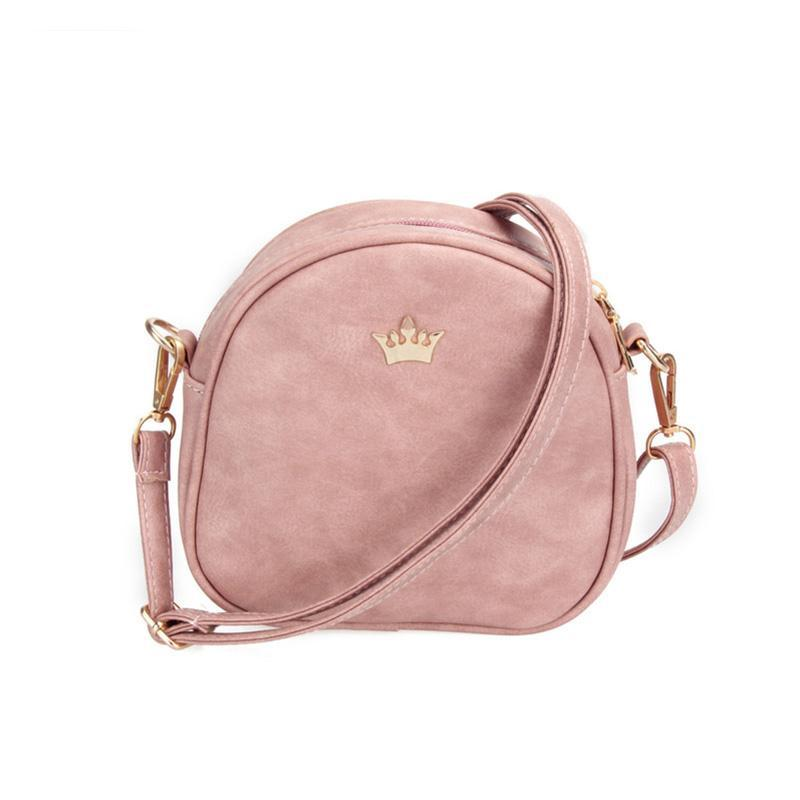Epirus Dream Handbags Epiya - OneShopee #1 Best Selling Luxury Cheap Sexy Swimwear Online Store