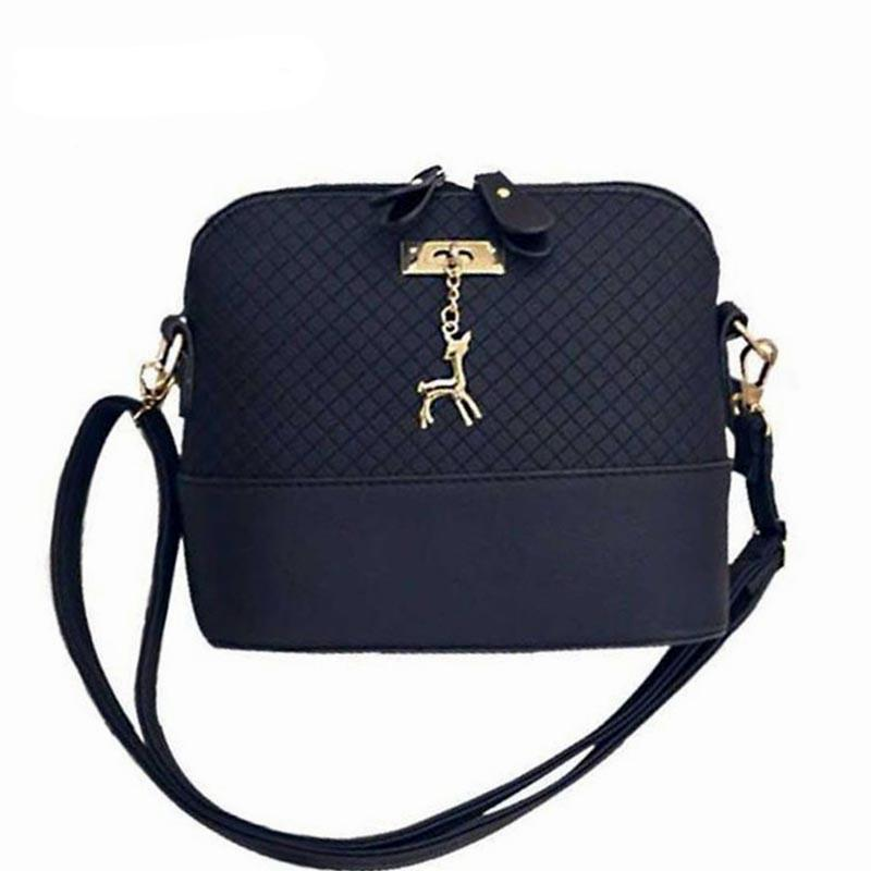 Leather Luxury Tiffany Handbags Epiya - OneShopee #1 Best Selling Luxury Cheap Sexy Swimwear Online Store