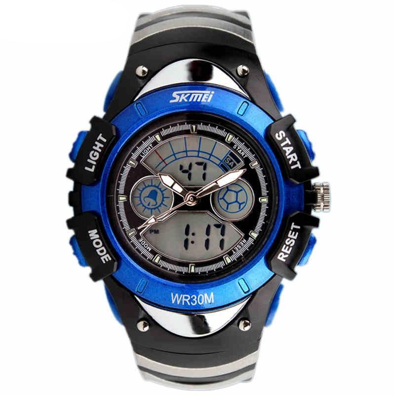 LED Digital Quartz Watch for girl and boy Watches OneShopee - OneShopee #1 Best Selling Luxury Cheap Sexy Swimwear Online Store