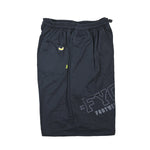 Short Pants Navy