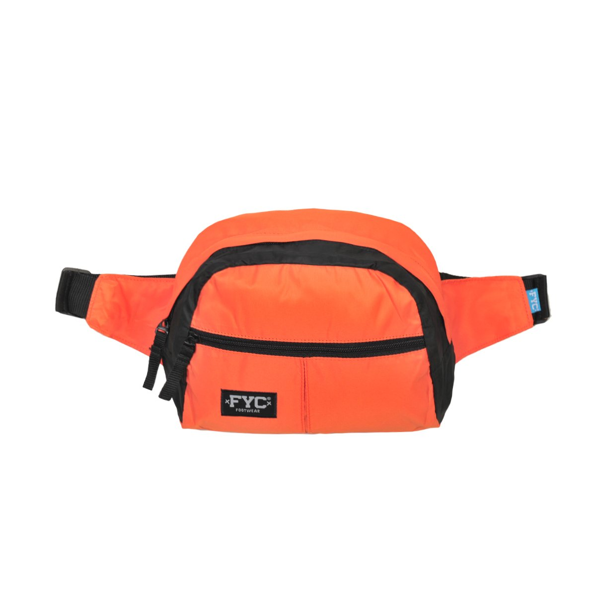Waistbag Fyc Orange