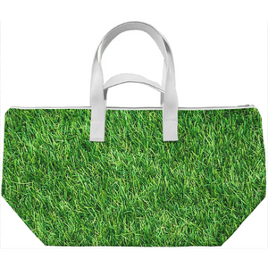 Green Grass - ARTPICS